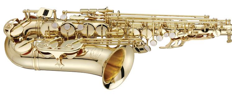 le salon de musiquecommencer le saxophone le salon de. Black Bedroom Furniture Sets. Home Design Ideas